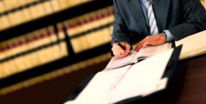 estate planning lawyer Orange, CA